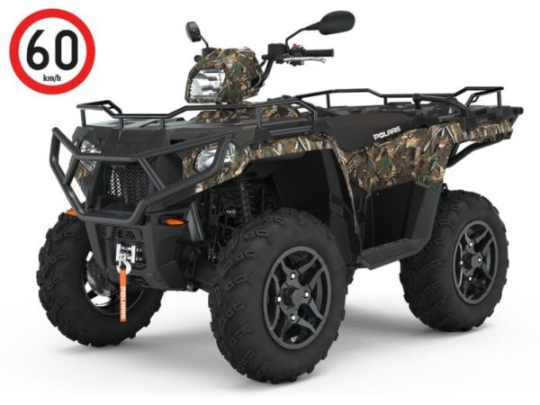 Sportsman_570_EFI_EPS_4X4_T3b__Hunter_SE___Pursuit_Camo