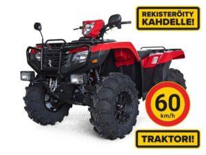 Red_Machine_520FE2_T3B_LE_traktori_60km_h_