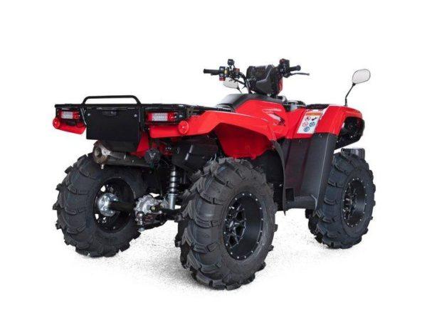Red_Machine_520FA6_T3B___traktori_60_h