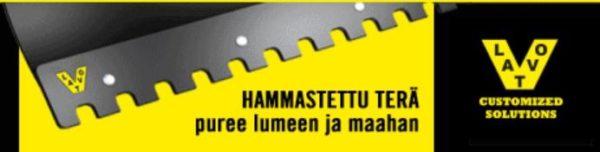 Hammastettu_kulutustera_Ironbaltic_150cm_auraan