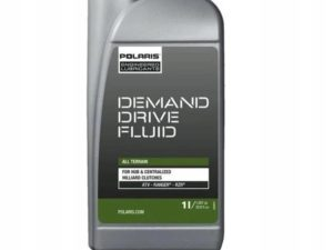 Demand_Drive_PLUS