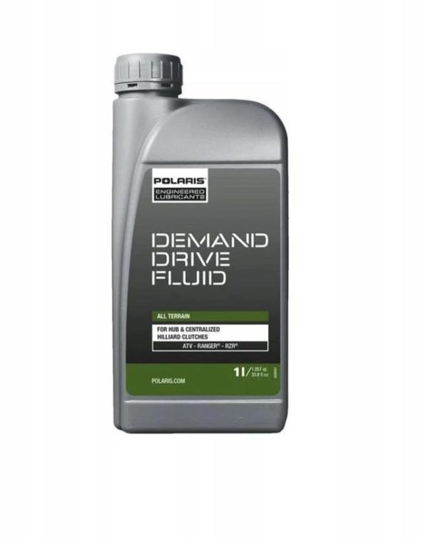 Demand_Drive_PLUS