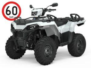 Sportsman_570_EFI_EPS_T3b_60km_h_Valkea_traktorimonkija