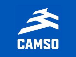 Camso_TJD_Telasarjan_kiinnityssarja_Honda