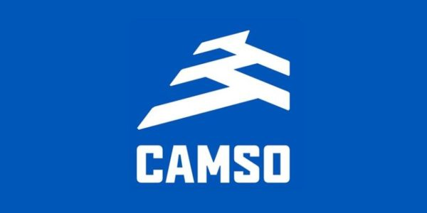 Camso_TJD_Telasarjan_kiinnityssarja_Polaris_570_2021_