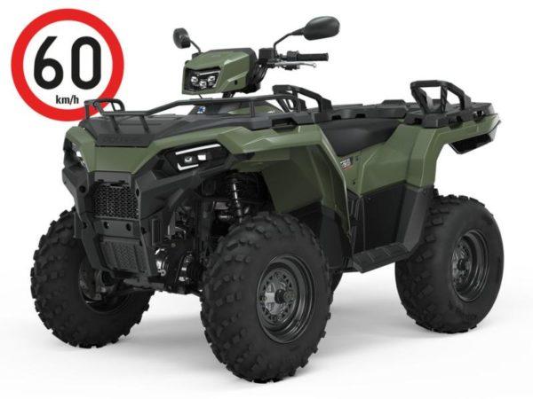 Sportsman_570_EPS___Sage_Green__Tractor_T3b_