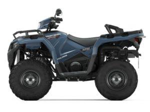 Sportsman_570_EPS___Velocity_Blue__Tractor_T3b_