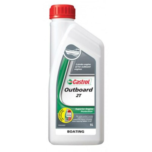 Castrol_Outboard_2_T_1L