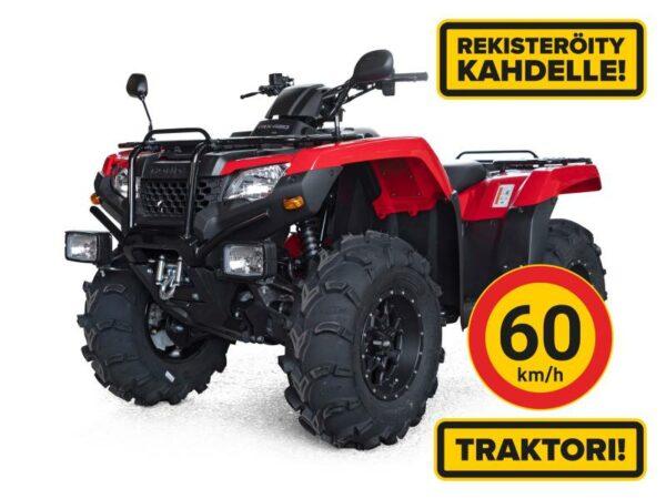 Red_Machine_420FE1_LE_T3B_Traktori_60km_h