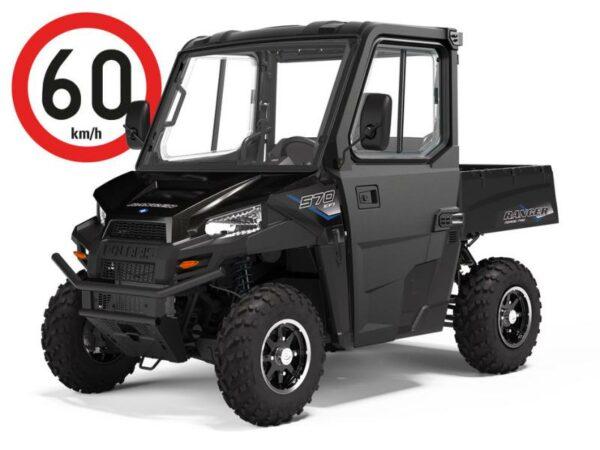 Ranger_570_Mid_Size_EPS_Nordic_Pro_SE___Black_Pearl_PRO_CABIN_T1b